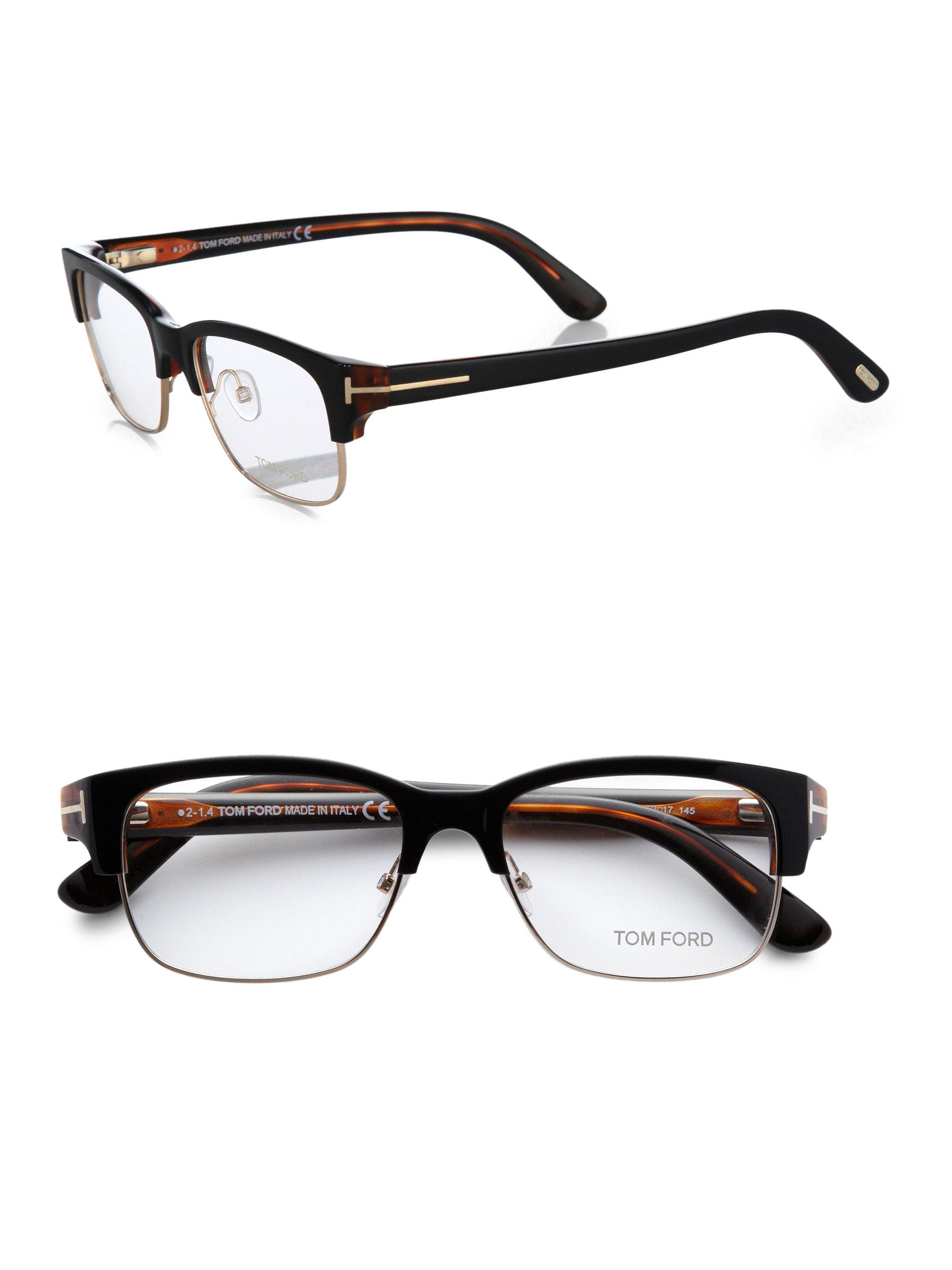 p eyeglasses ford horn women oval tom womens phjqzgd color burgundy sunglasses c s ft