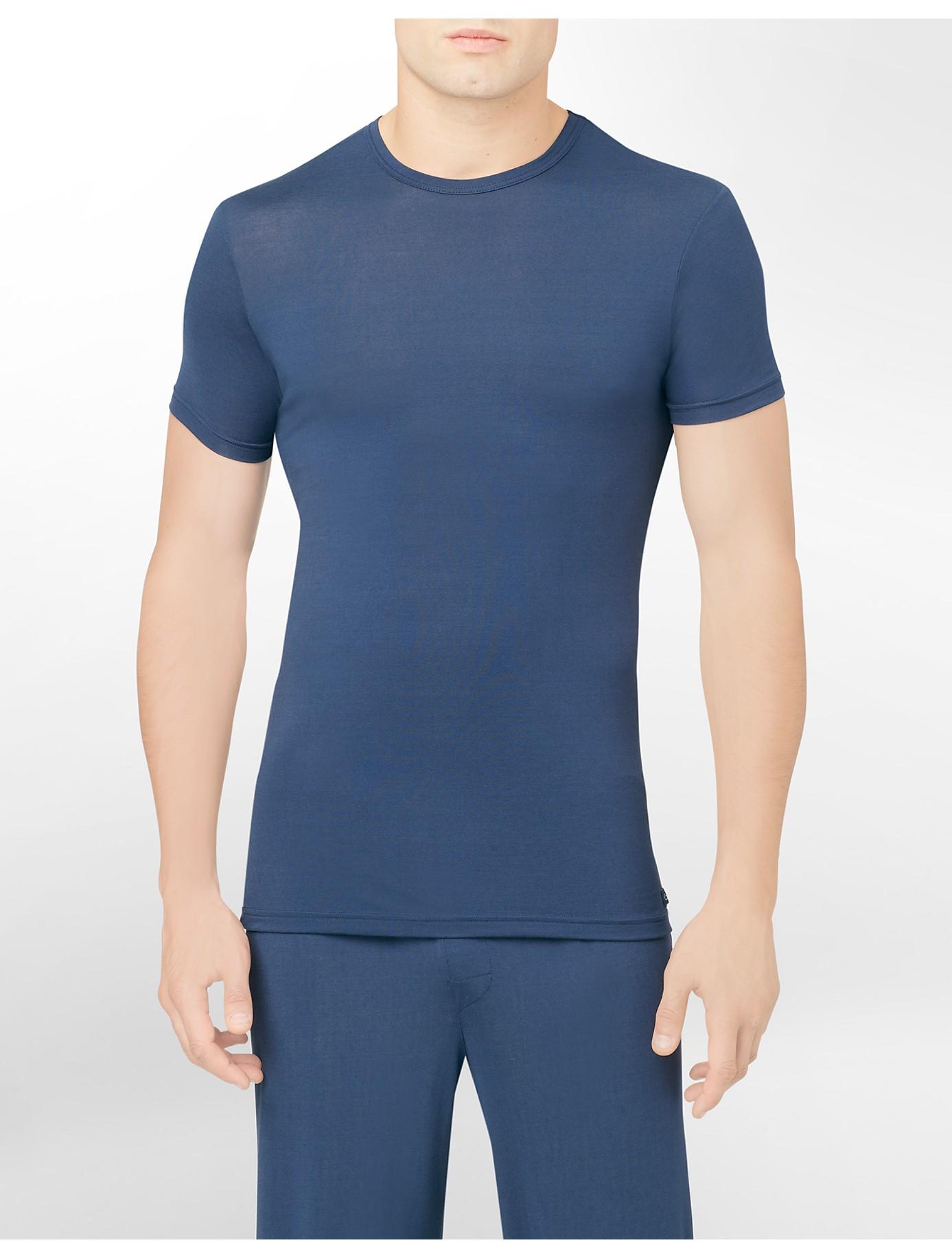 Calvin Klein Underwear QF1570E_001
