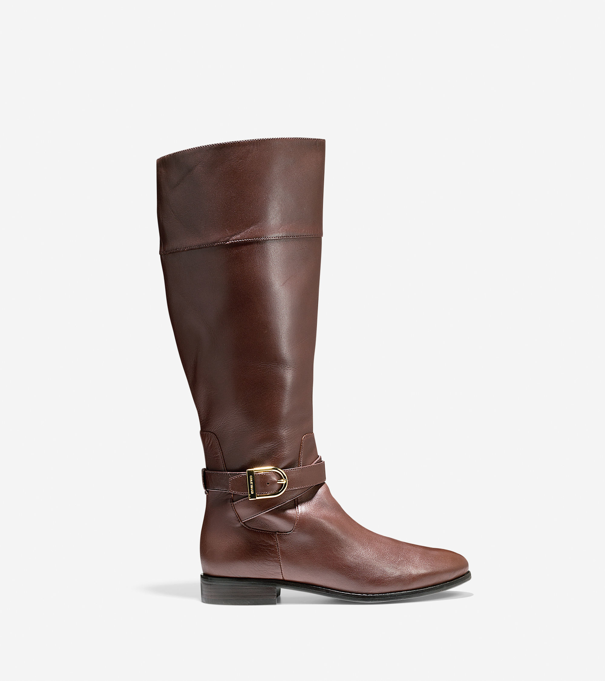 Lyst - Cole Haan Catskills Boot