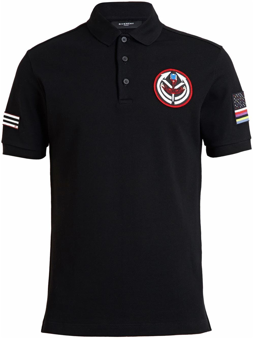 us flag uniform patch eBay
