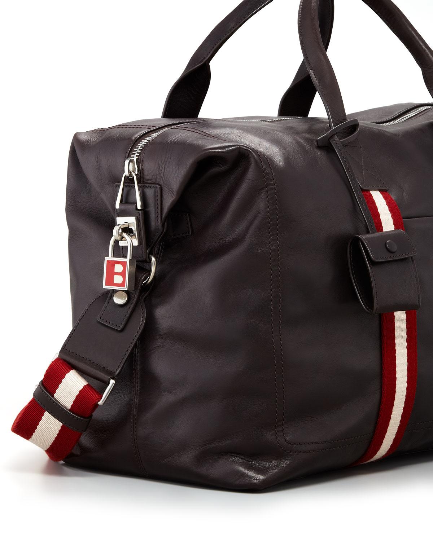 Florsheim Travel Bag
