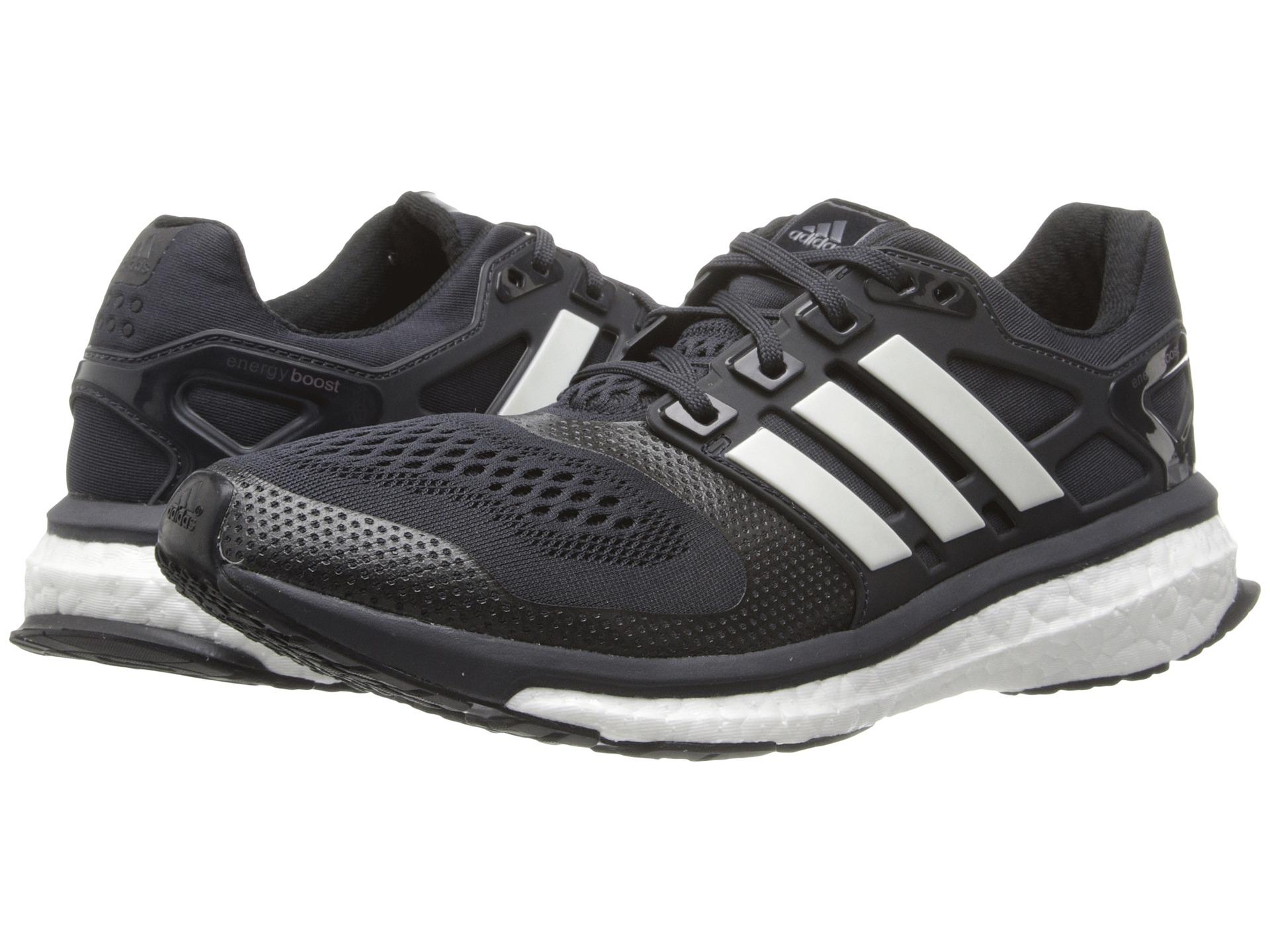Adidas Energy Boost   Esm Ladies Running Shoes