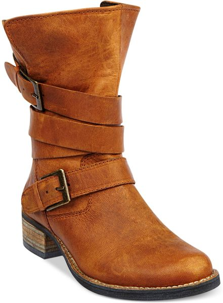 afddde1ef59 Steve Madden Ugg Style Boots - cheap watches mgc-gas.com