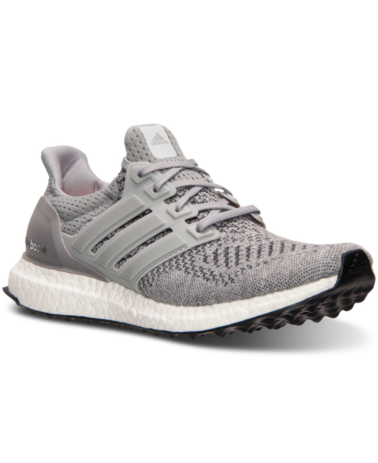 ed6b8b05c ... promo code for lyst adidas mens ultra boost running sneakers from  finish line in bf453 12ca8