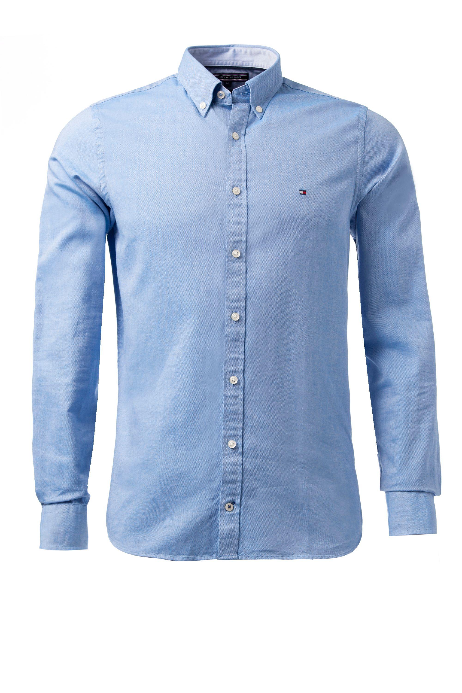 Plain Button Down Shirt | Artee Shirt