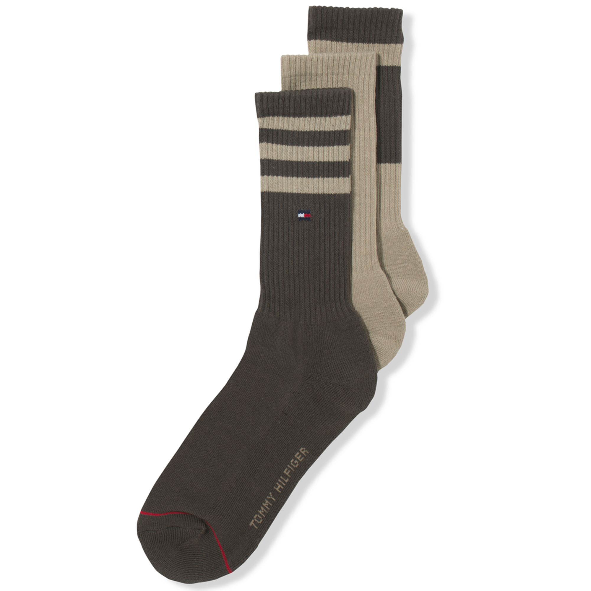 Cheap Sale Latest Collections Mens Calf Socks Tommy Hilfiger Free Shipping View For Cheap Price HefhEf