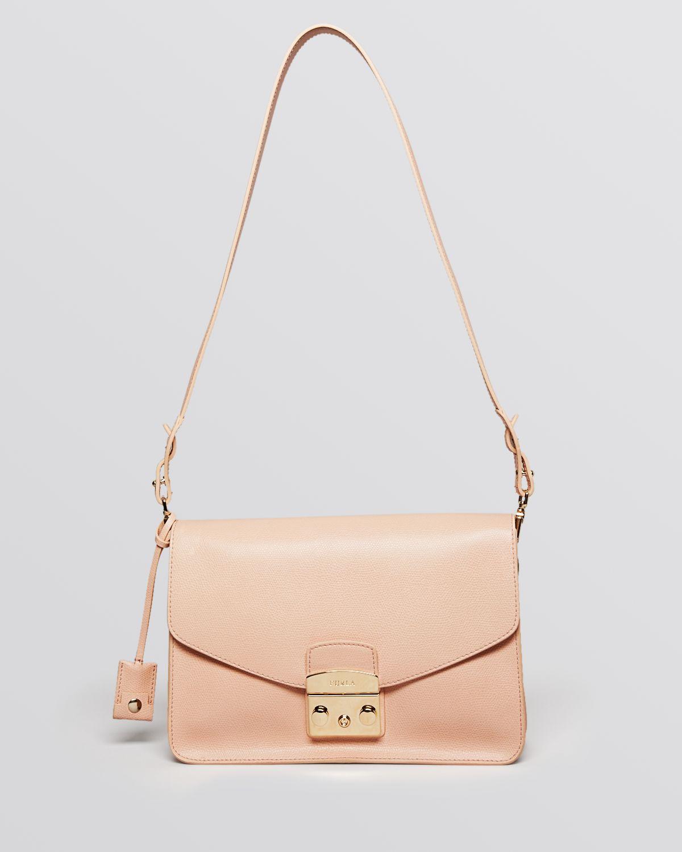 Furla Small Shoulder Bag 78