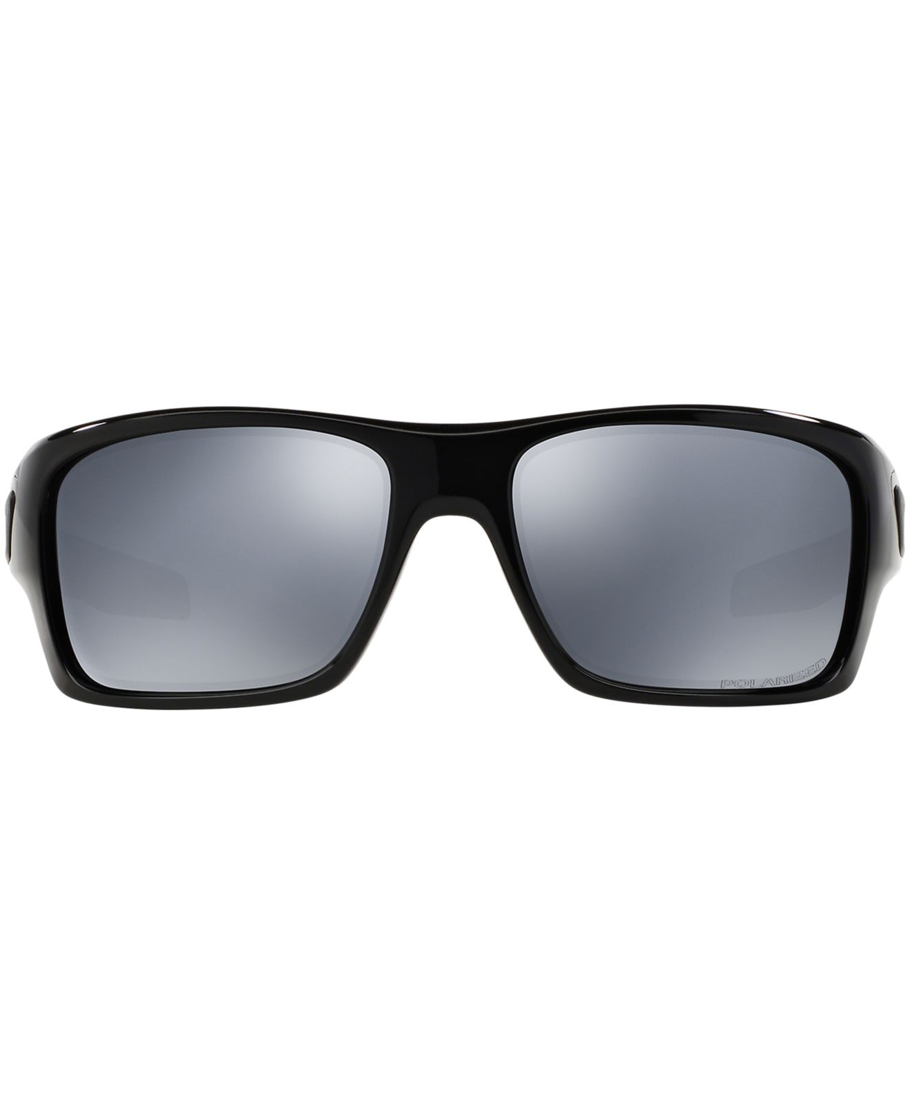 Cheap Oakley Turbine Sunglasses « Heritage Malta b49f0cbb3c
