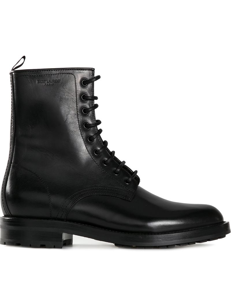 Discover the latest range of men's boots with ASOS. Explore the range of styles such as Chelsea boots, work boots or desert boots. Available today at ASOS. ASOS Chelsea Boots In Black Suede With Back Zip Detail With Natural Sole. $ ASOS DESIGN stacked heel boots in black suede with silver western buckles.