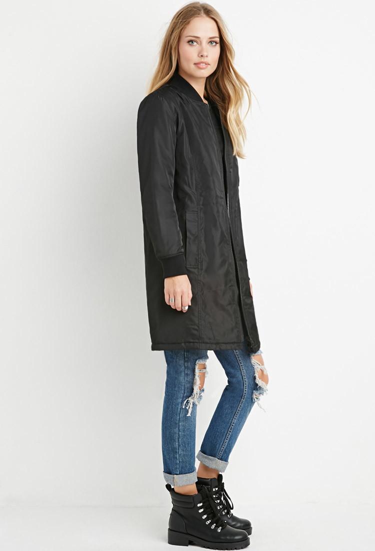 Womens Puffer Jackets
