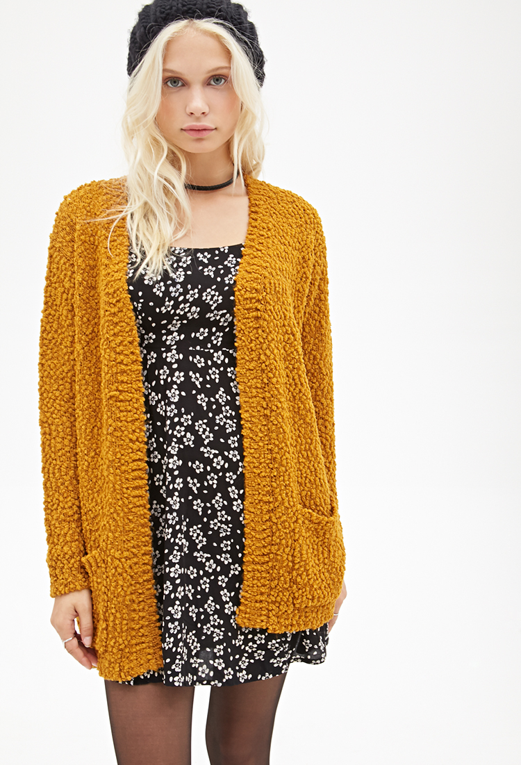 Ann Taylor Sweaters