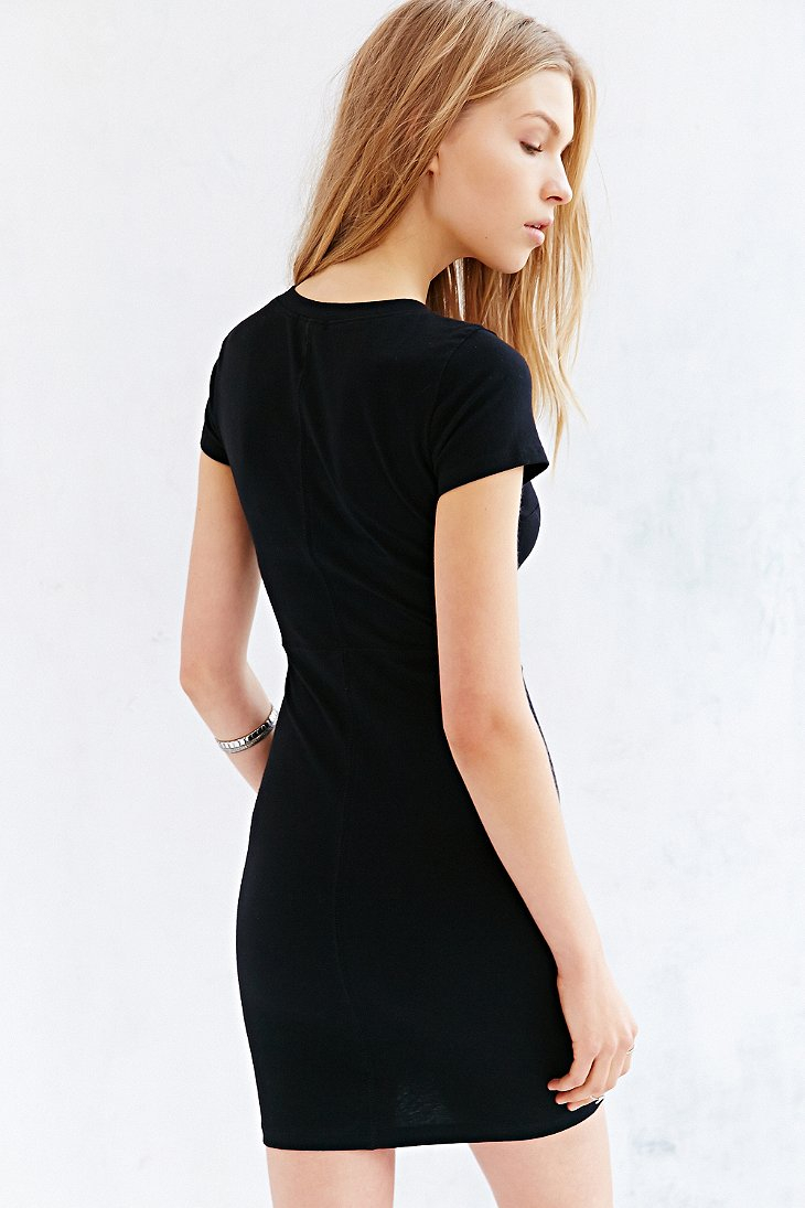 1cf19602921bb Gallery. Previously sold at: Urban Outfitters · Women's T Shirt Dresses