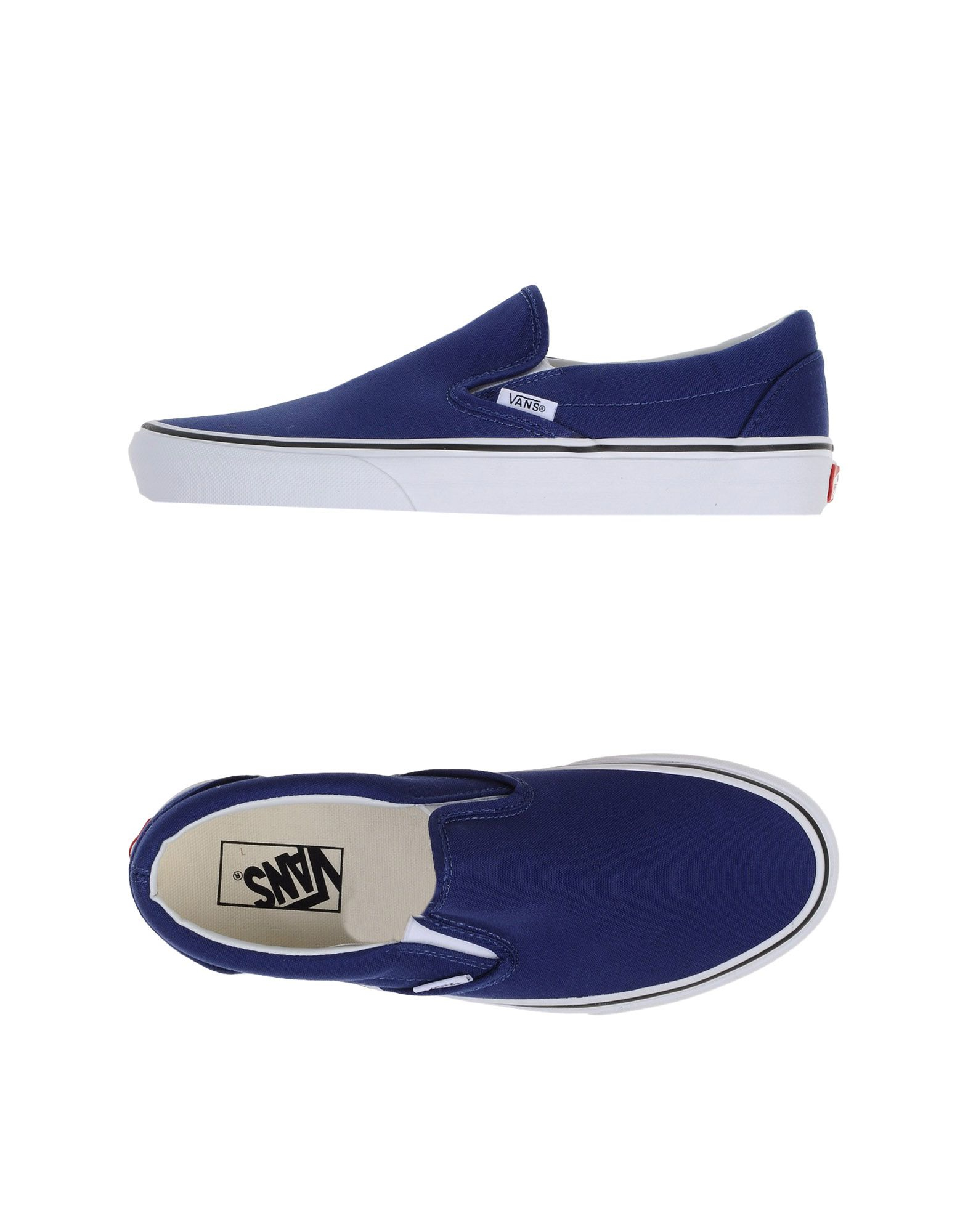 Reebok Low Top Shoes