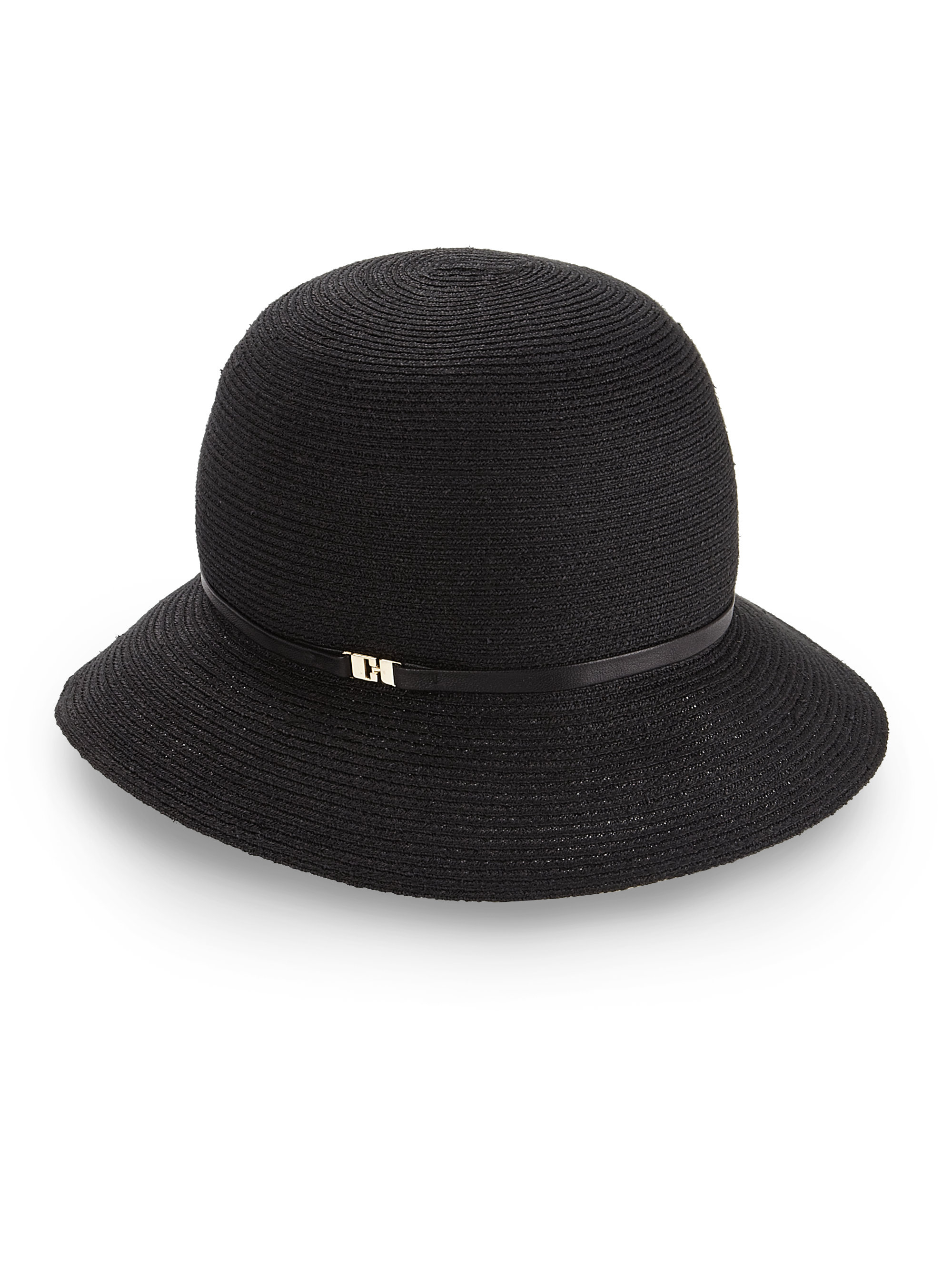 ACCESSORIES - Hats EAN 13