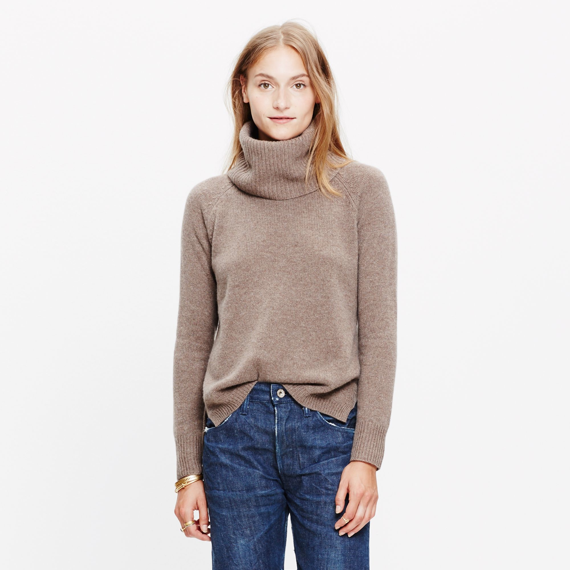 Free shipping on turtleneck sweaters for women at gtacashbank.ga Shop by length, style, color and more turtleneck sweaters from the best brands. Skip navigation .