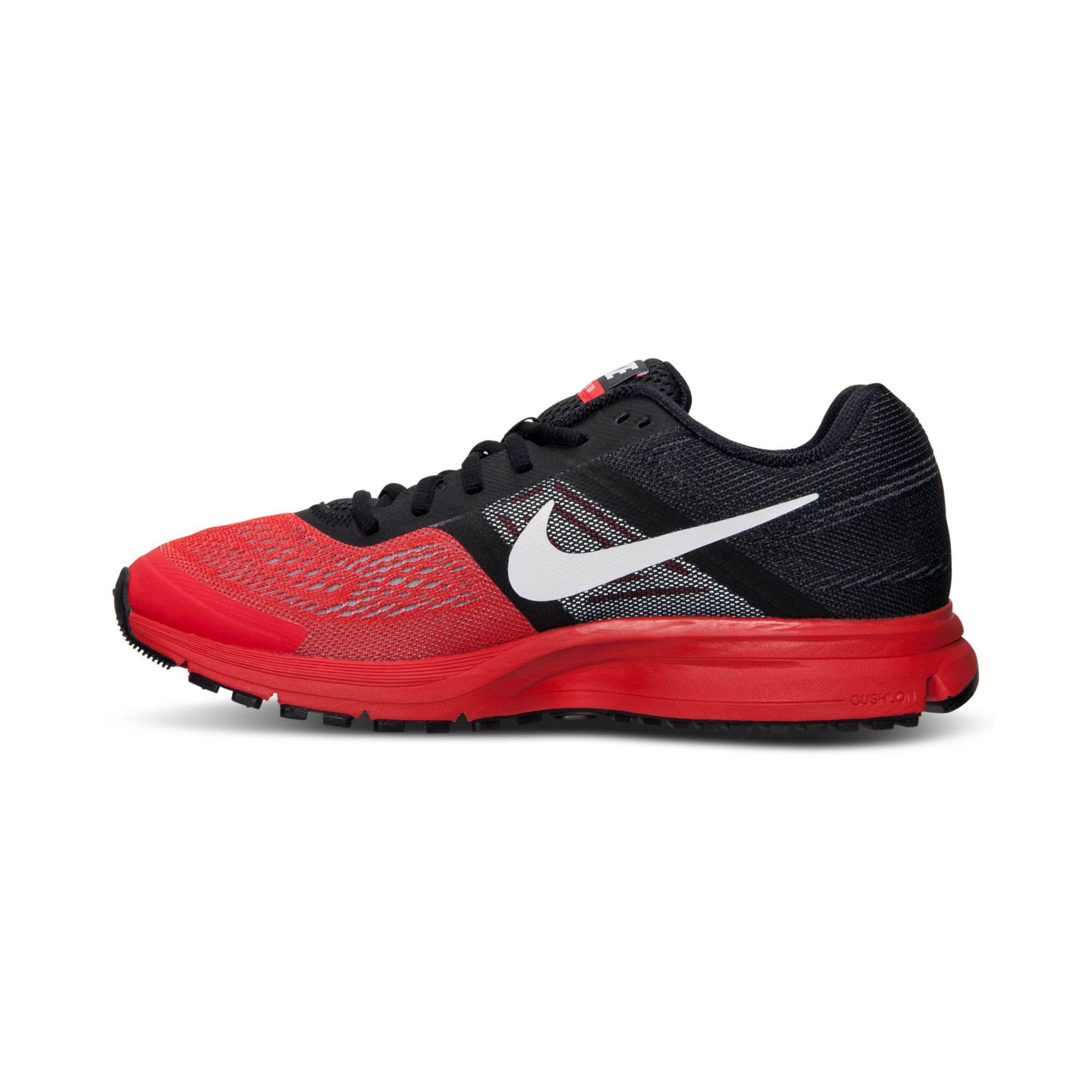 Whether you are going for gold, or just running for the bus, Nike athletic shoes for men provide the comfort and performance necessary to reach your goals. Sellers on eBay offer an excellent selection of new and used Nike athletic shoes, making it easy to find a .