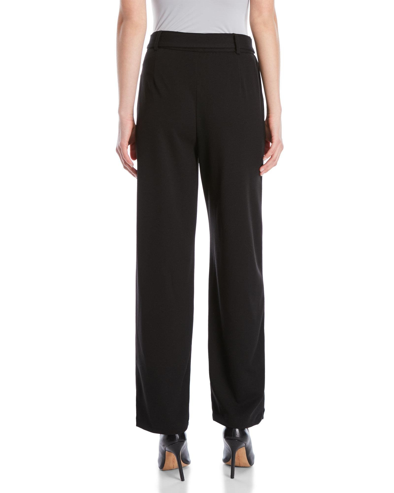 TROUSERS - 3/4-length trousers Romeo Y Julieta