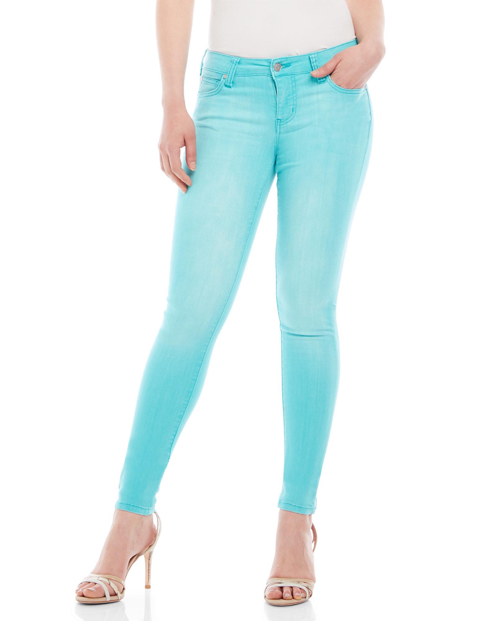 Amazon.com: celebrity pink jeans skinny