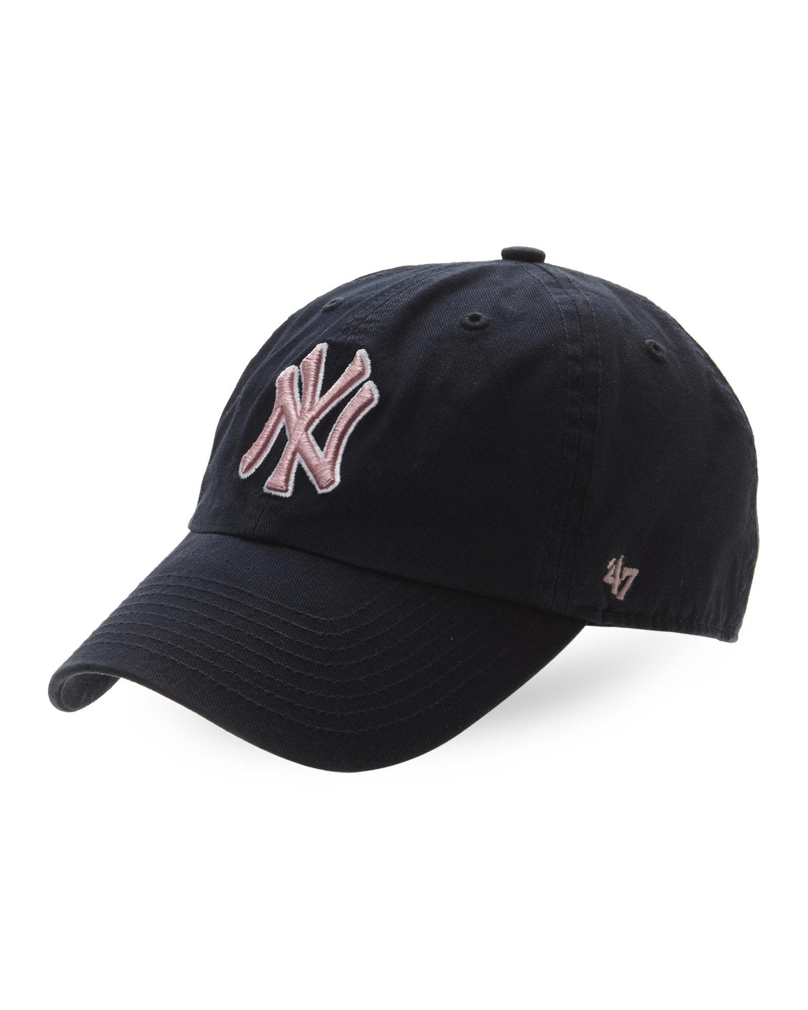 5c07e5ebb france new york yankees garment washed baseball cap 59fifty e8b83 49723