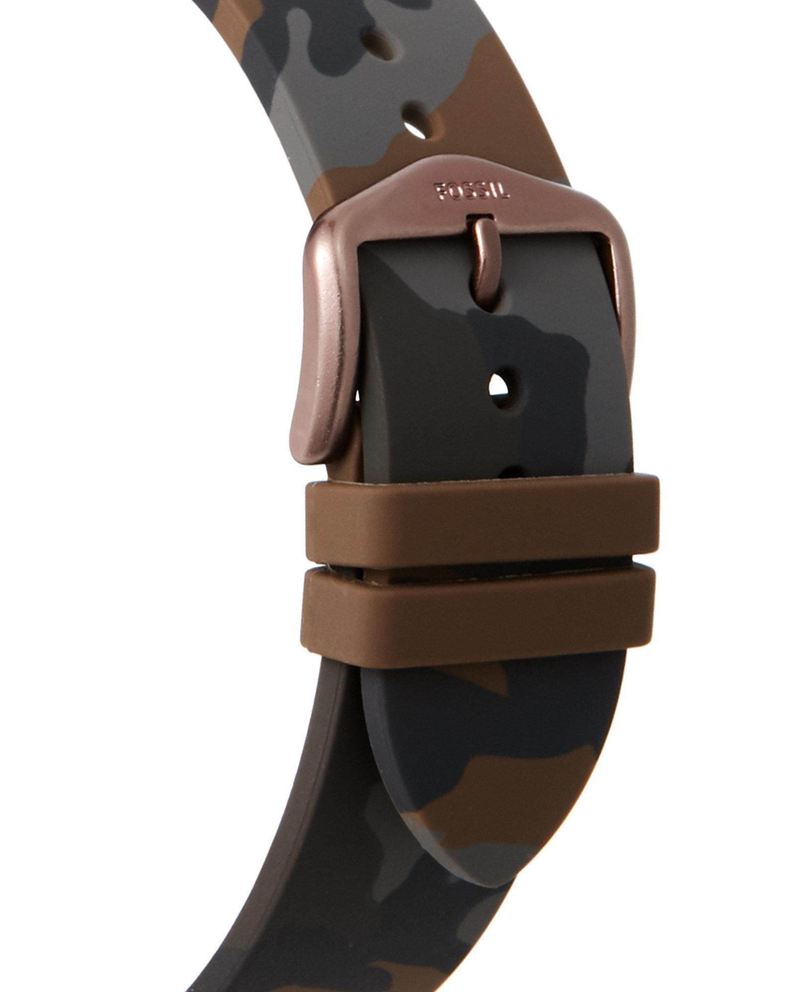 Relojes Costa Rica Todo En Mk3278 Product Details