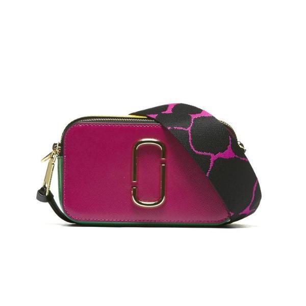 ad1fbc709490 Marc Jacobs. Women s Snapshot Small Camera Bag