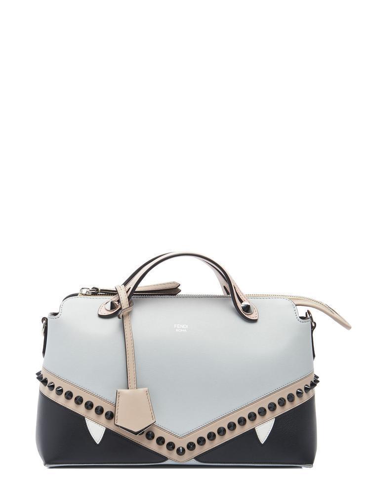 95e573a05c2a Fendi. Women s Medium By The Way Top Handle Bag