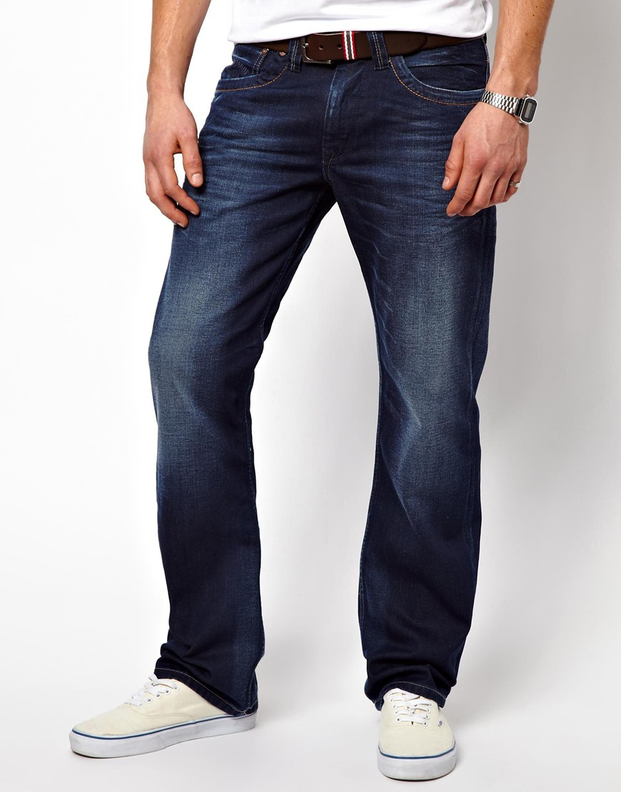 pepe jeans Shop designer items by pepe jeans online choose the perfect piece for you: easy, quick returns and secure payment.