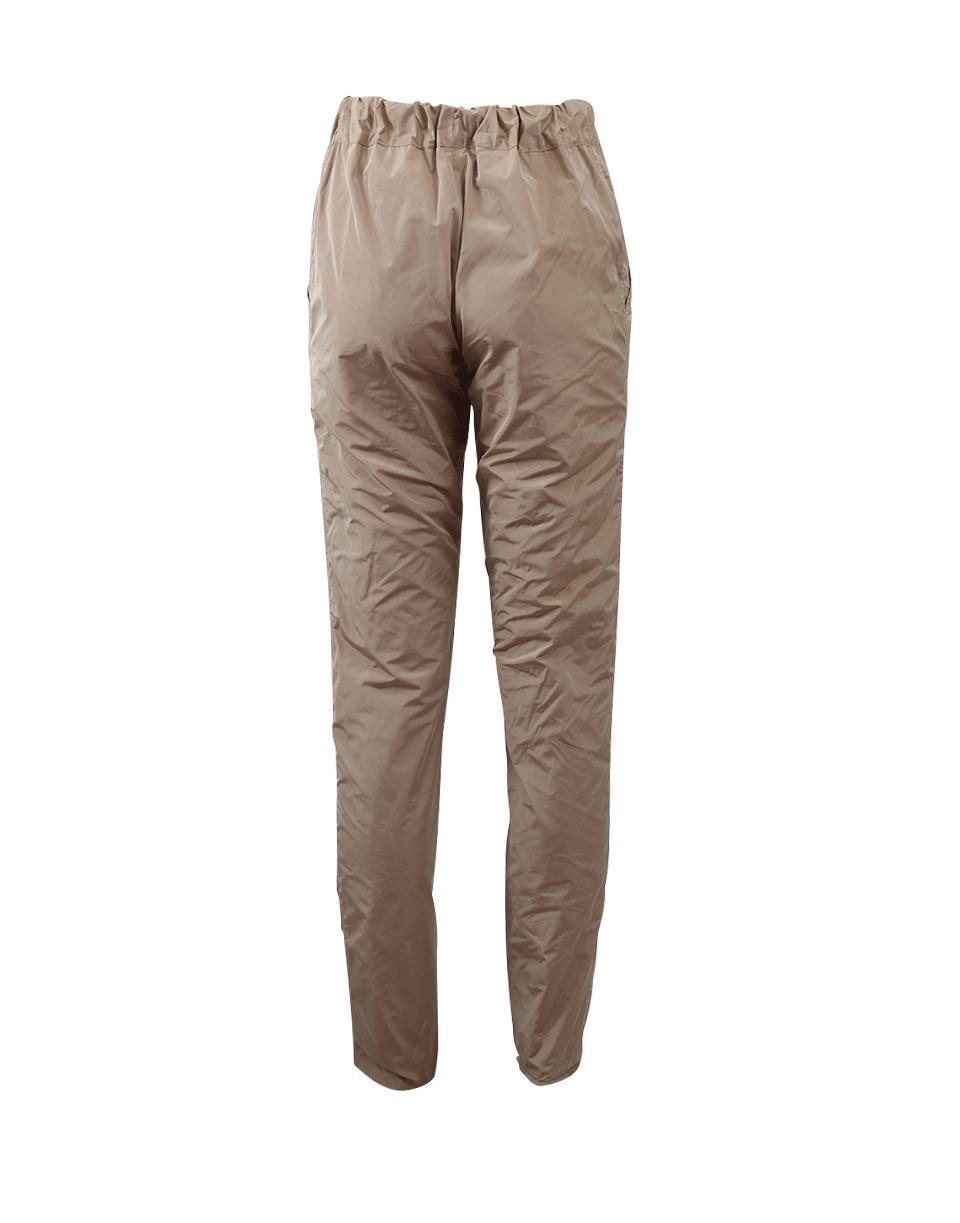 Popular Women39s Knit Parachute Pants China Mainland Apparel Processing
