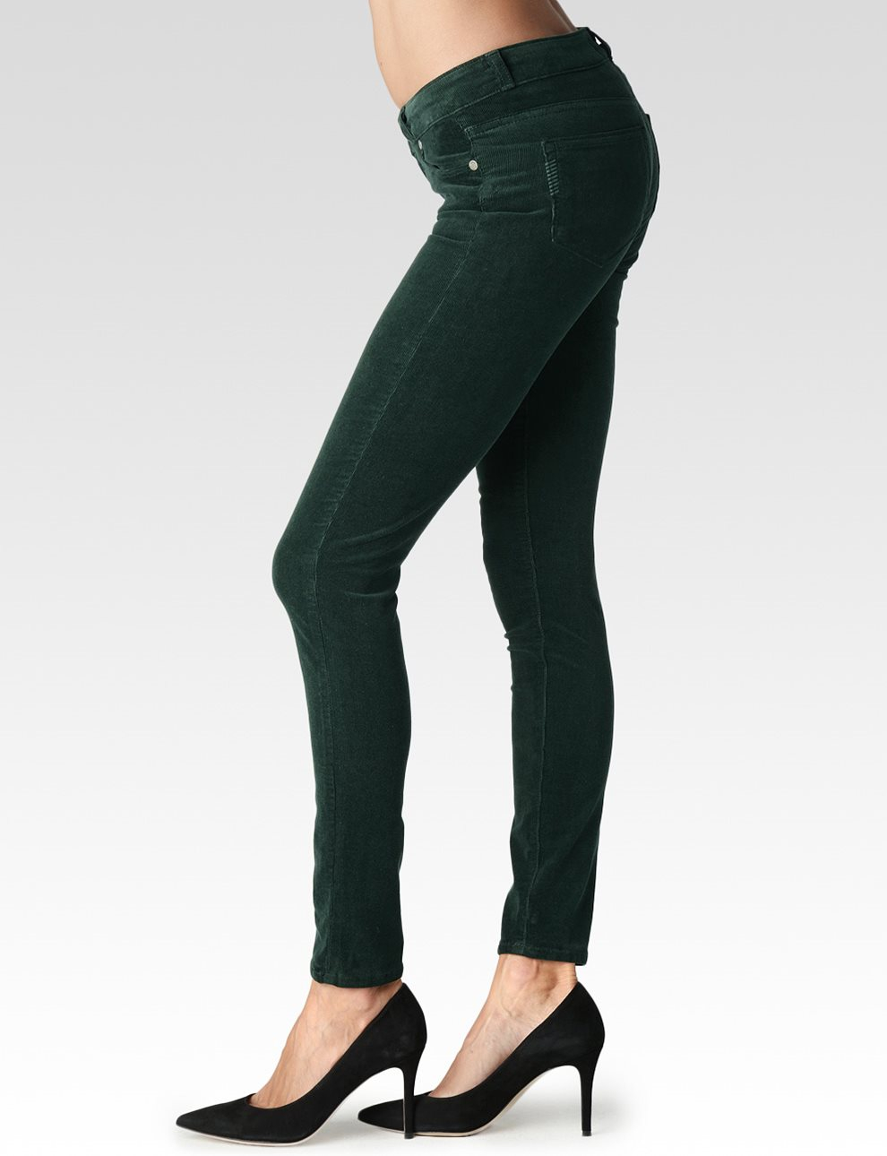 Lastest Unique Lucy Womens Destination Anywhere Pants Forest Green L57G1570