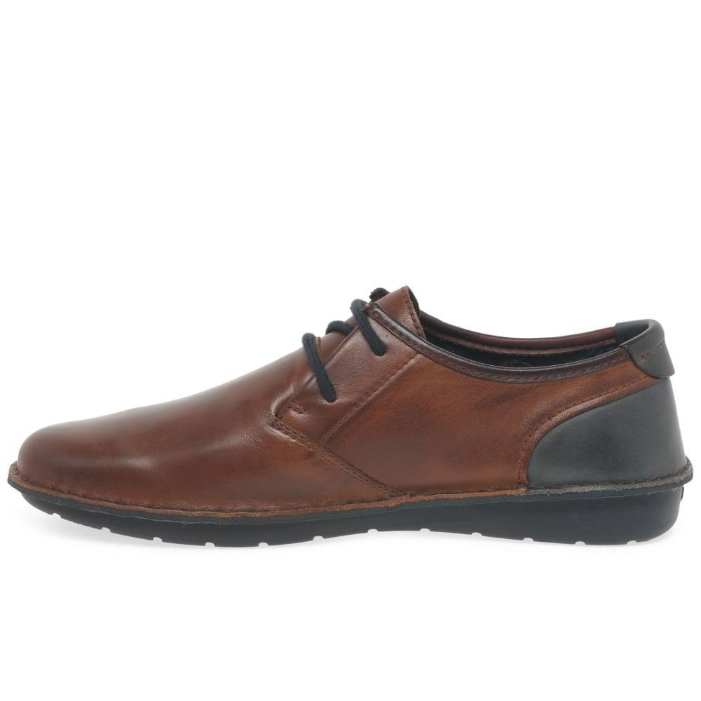 652adeaad pikolinos-Cuero-AW-Santiago-Mens-Lightweight-Casual-Shoes.jpeg