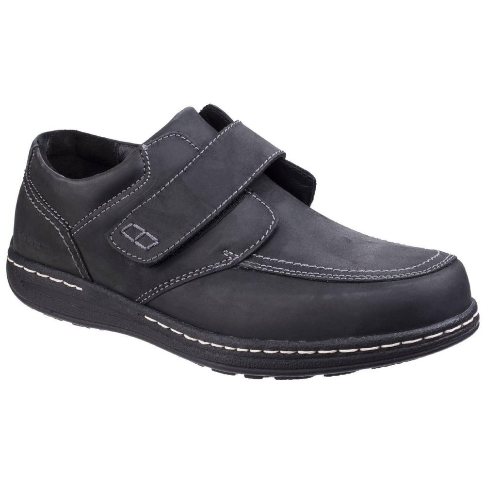 Discount Ebay Cheap Sale Many Kinds Of Mens Vince Victory Loafers Hush Puppies ikmOoIxP