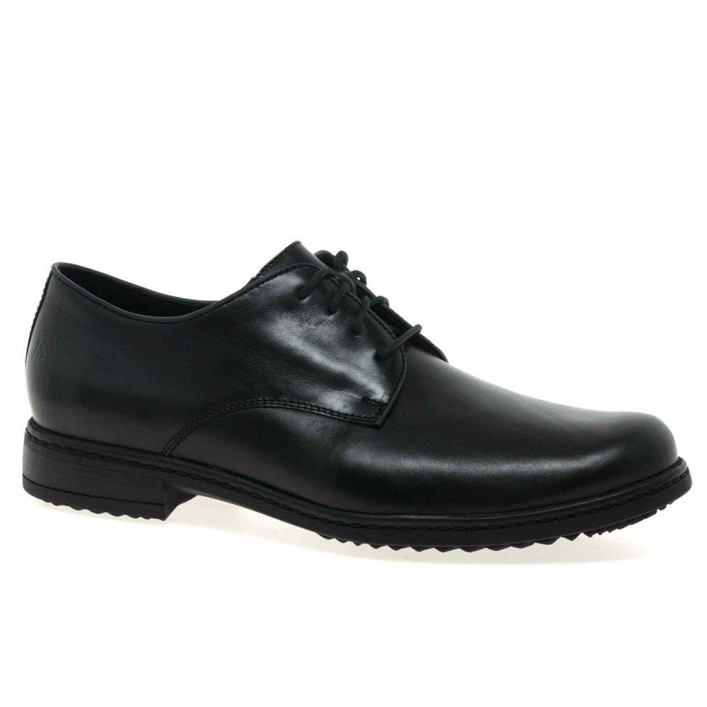 visa payment cheap price clearance footlocker pictures Dark brown Kevin Mens Formal Lace Up Shoes latest collections cheap online discount get to buy cheap sale clearance P4Mf9xFSz