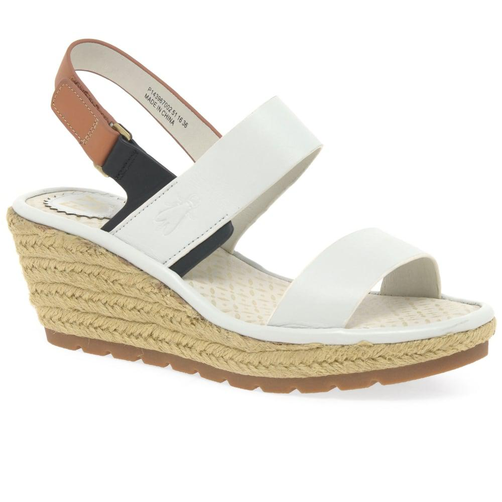 Visa Payment Online Buy Cheap Manchester Fly London Ekan women's Sandals in Discount New Arrival DKVAgyn