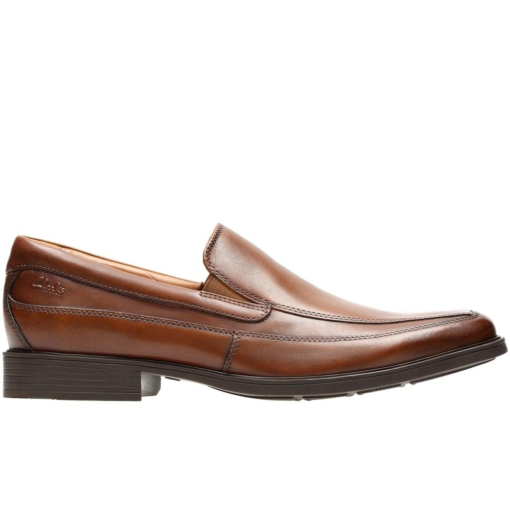 Mens Shoes For Extra Height Uk