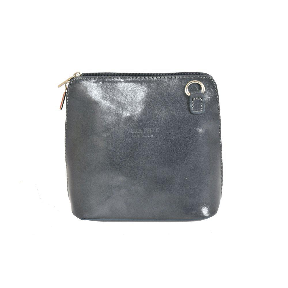 d43341e4f7 Gallery. Previously sold at  Charles Clinkard · Women s Leather Messenger  Bags ...