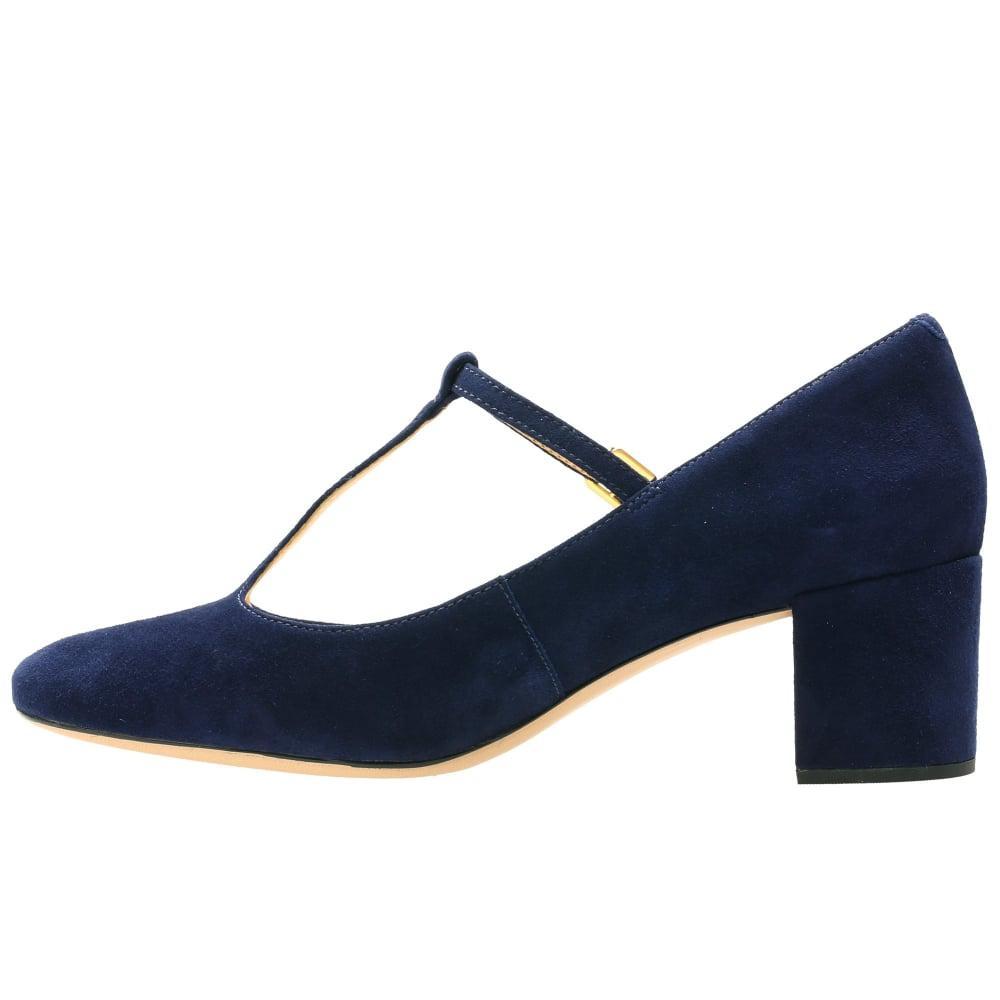 Clarks Fern Shoe