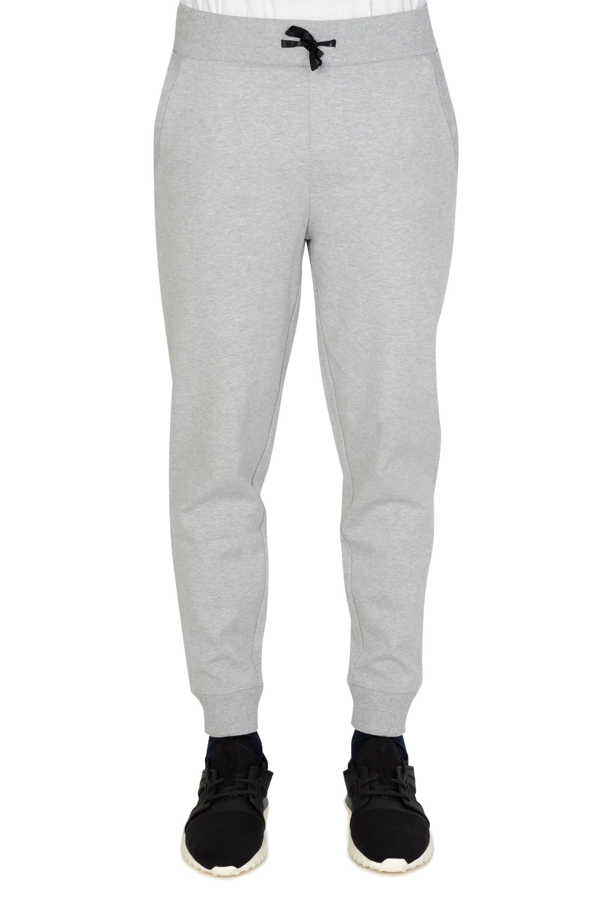 Mens Doak Sports Trousers HUGO BOSS Outlet Cheap Online Cheap Sale Best Store To Get Popular Cheap Online ksVVWH