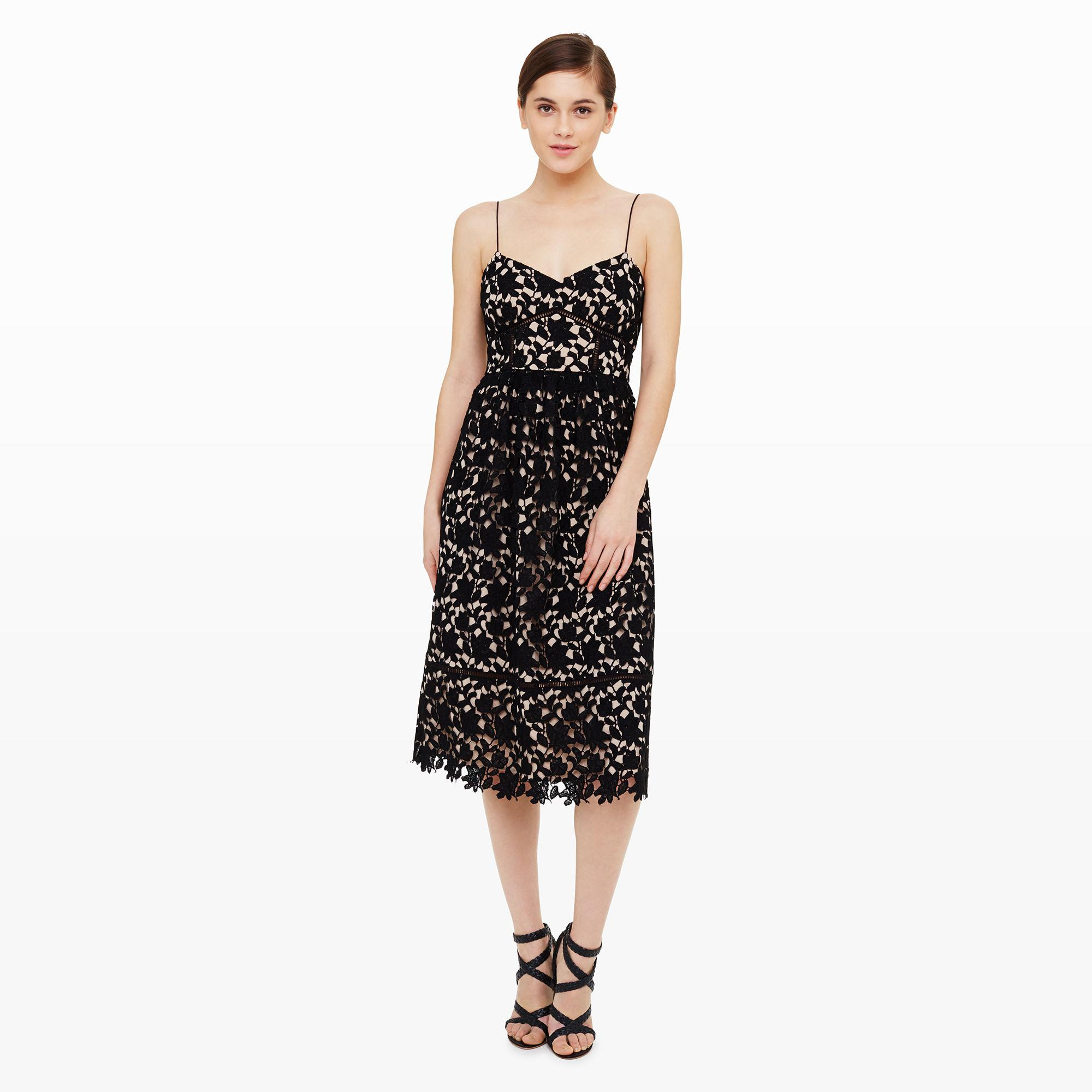 Buy Club lace dresses picture trends