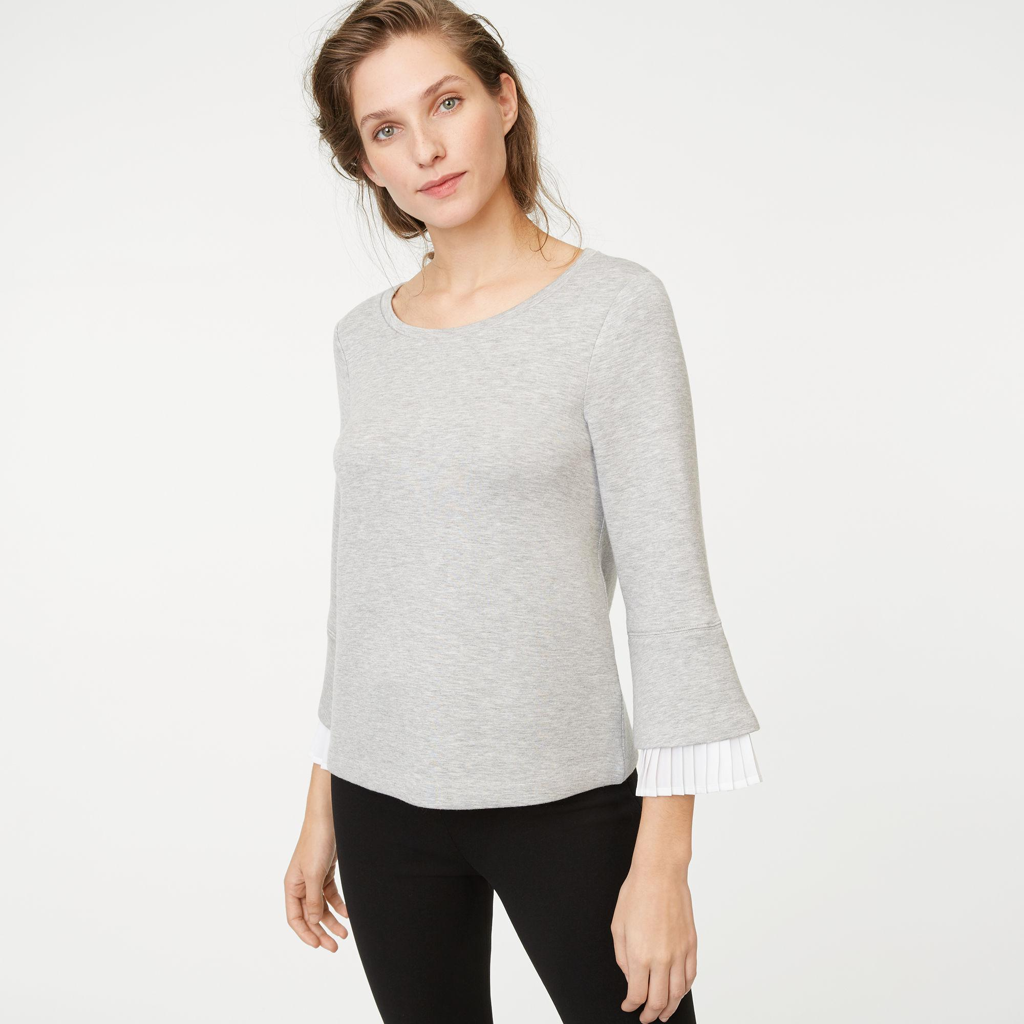 6f4b8005c0871f Gallery. Women s Caroline Constas Lou Women s Denim Shirts ...