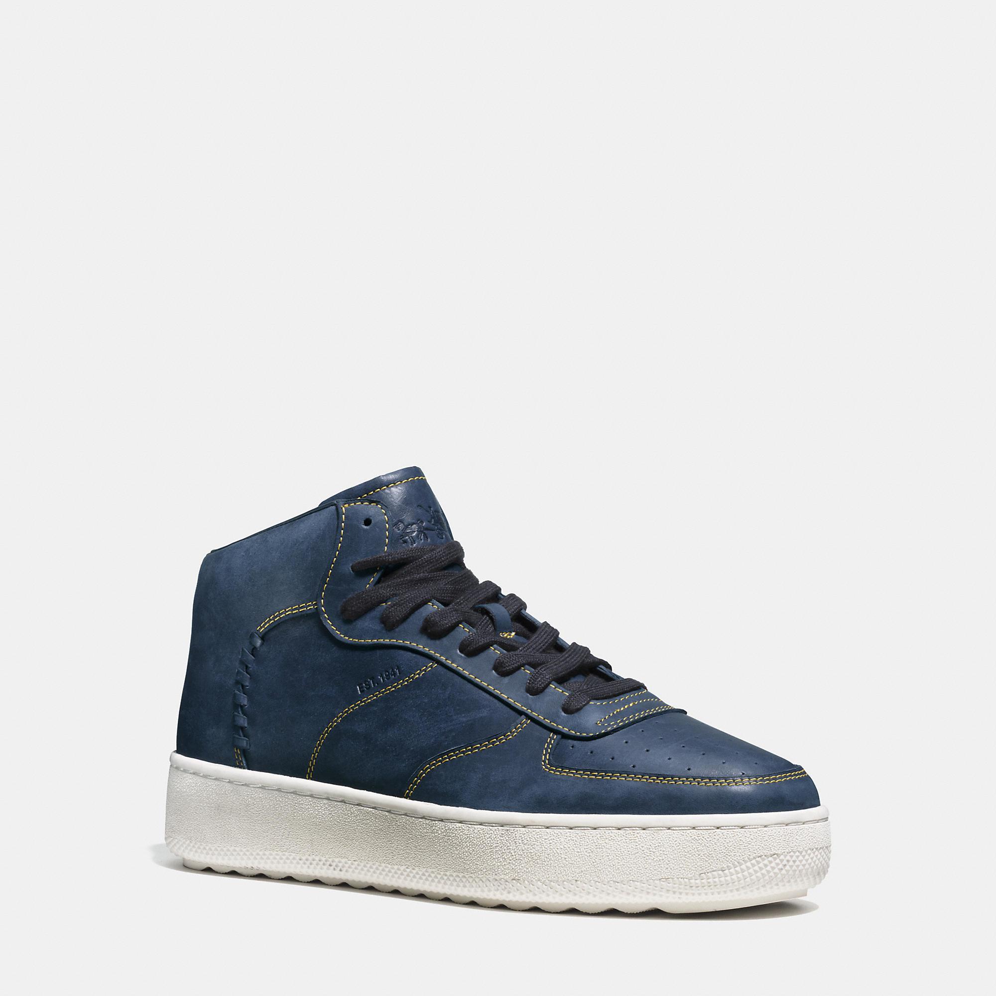 Kenneth Cole Shoes Men Images
