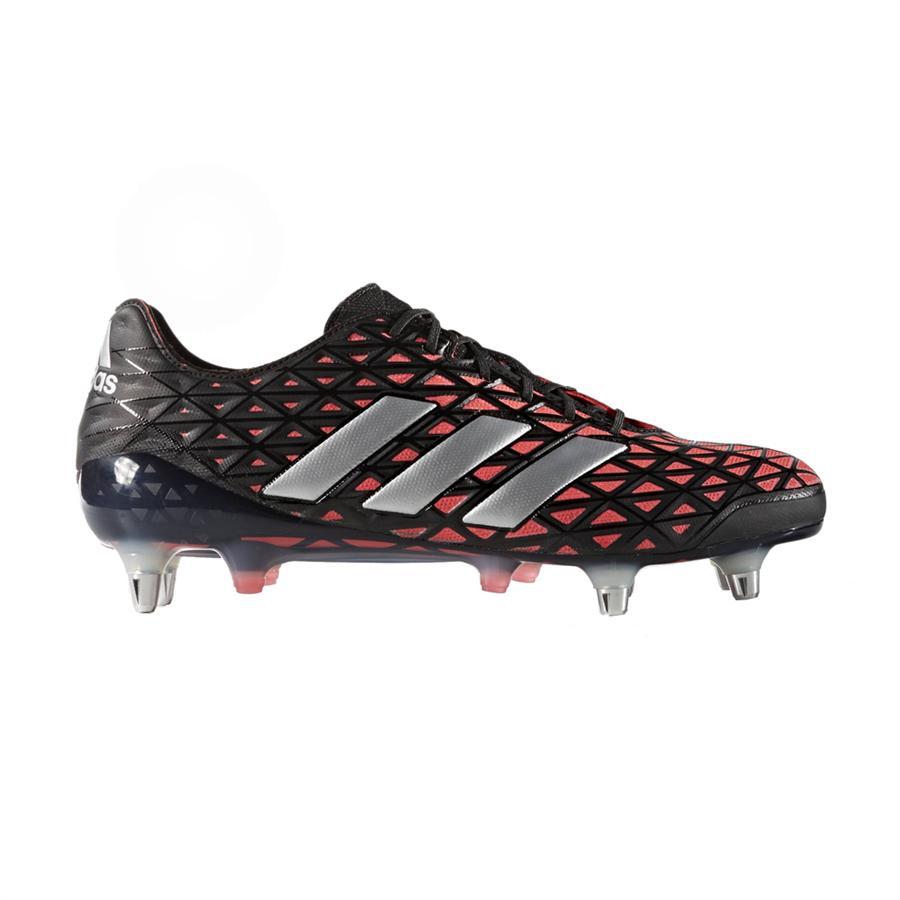 ec84a750a 57826 2ddb9  germany adidas. mens black kakari light sg rugby boots 1a4f2  a5d25