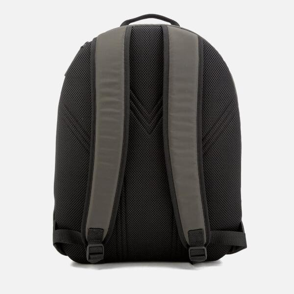 49878d11a877 Lyst - Y-3 Y3 Techlite Backpack in Black for Men