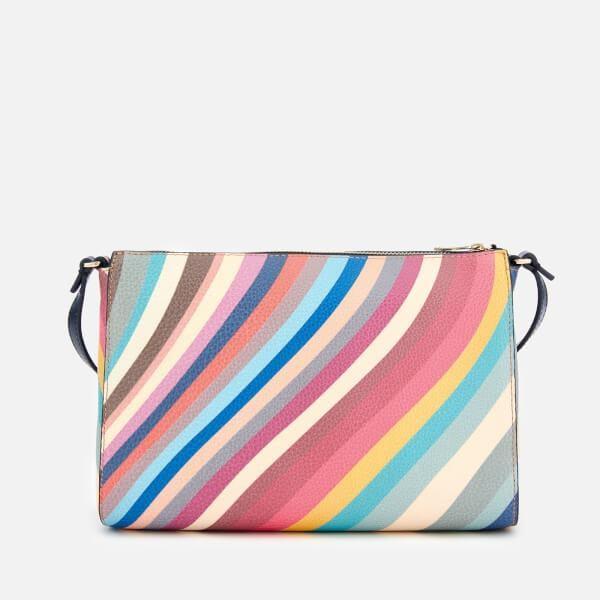 Women's Lyst Pochette Swirl Paul Smith Bag Nnvm80wO