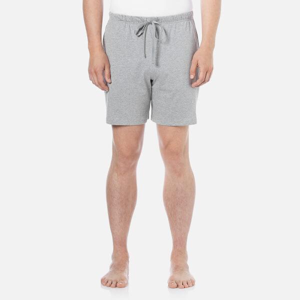 khaki shorts ralph lauren private sale