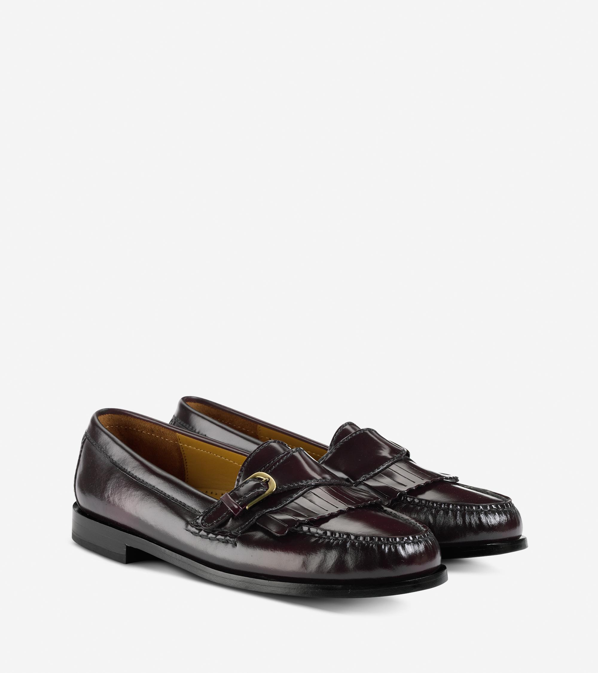pinch hindu single men ★ cole haan 'pinch gotham' penny loafer (men) @ on sale mens loafers amp slip ons, save 30-70% off get free no-hassle 90-day returns [cole haan 'pinch gotham' penny.