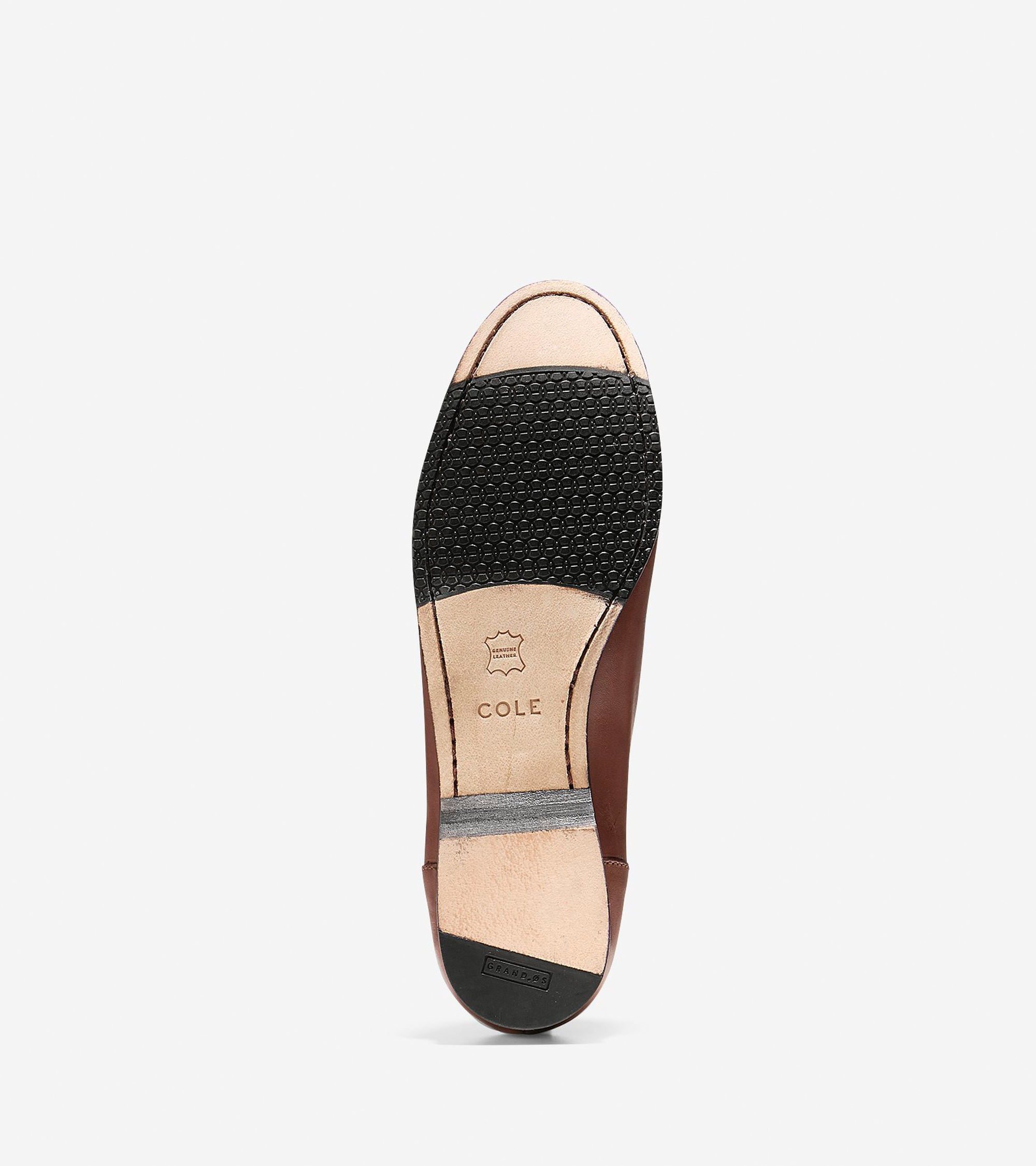 What Stores Carry Cole Haan Shoes