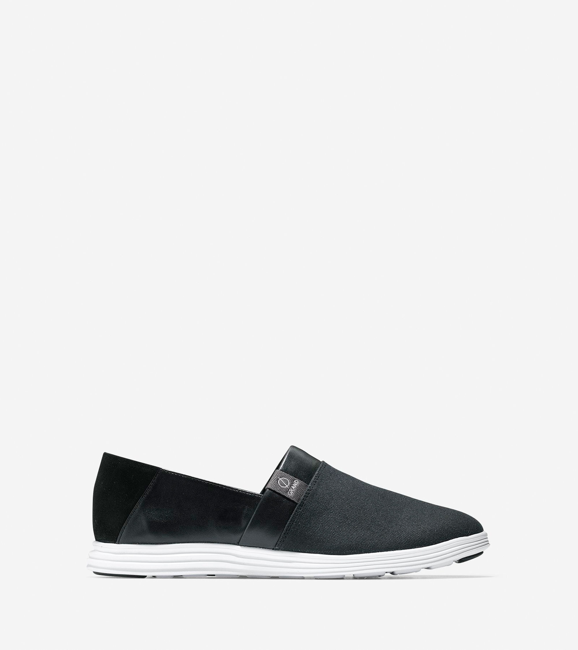 Sneaker Cole Haan Shoes Womens