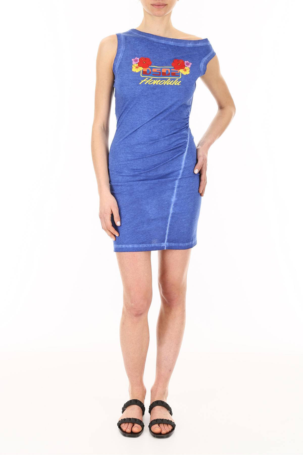 c901155262 dsquared-BLU-Printed-Jersey-Dress.jpeg
