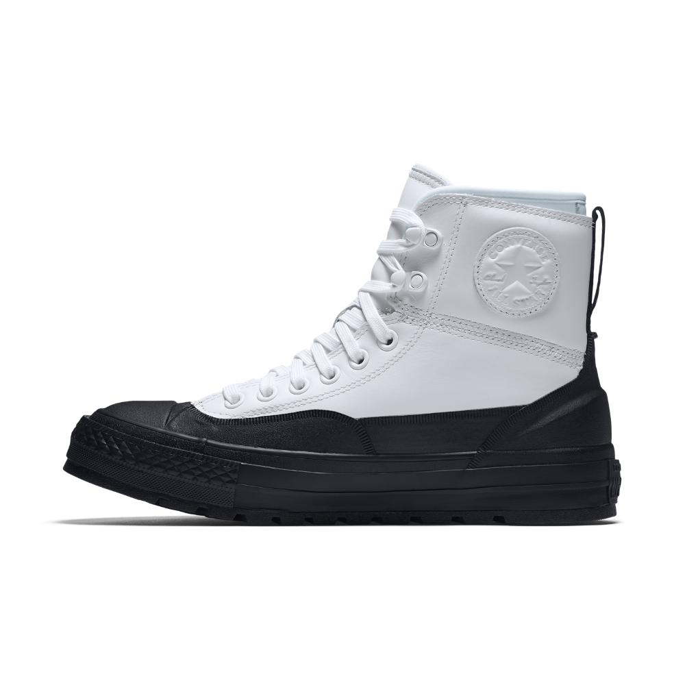 fe5ecc4de243 Lyst - Converse Chuck Taylor All Star Tekoa Waterproof Boot in White ...