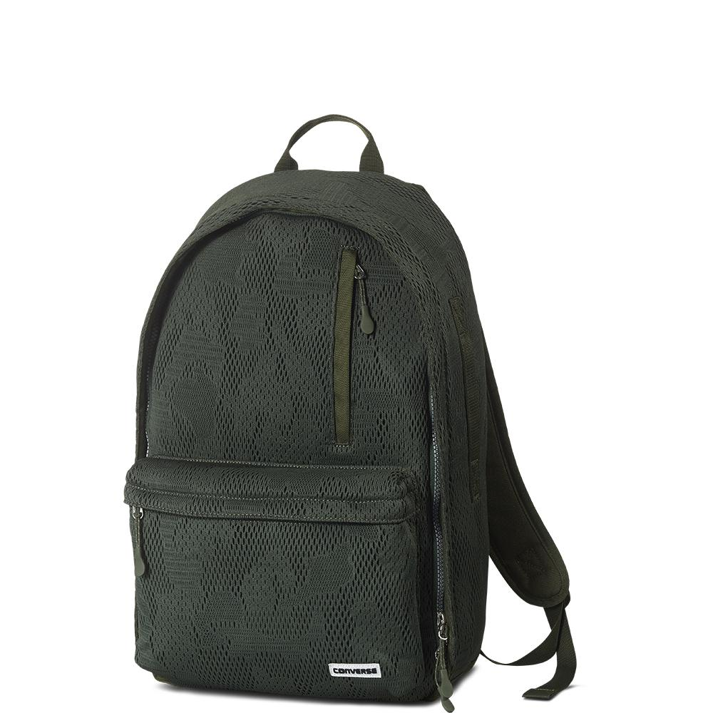 Alice Backpack Dayz all backpacks in dayz - ceagesp